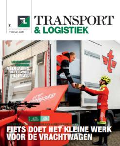 Transport & Logistiek 2-2020