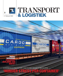 Transport & Logistiek 3-2020
