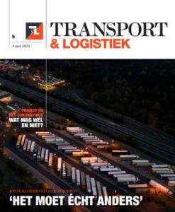 Transport & Logistiek 5-2020