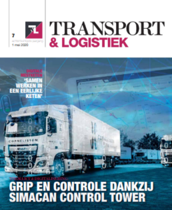 Transport & Logistiek 7-2020