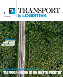 Transport & Logistiek 9-2020
