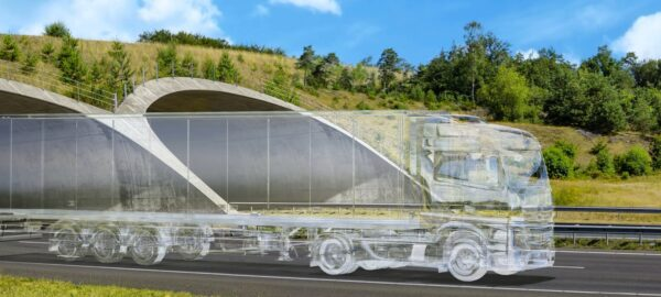 CO2-reductie Neste MY Renewable Diesel