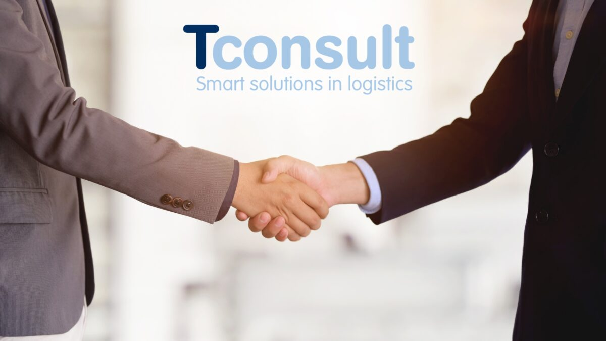 Tconsult introduceert 'Consultancy Friday'