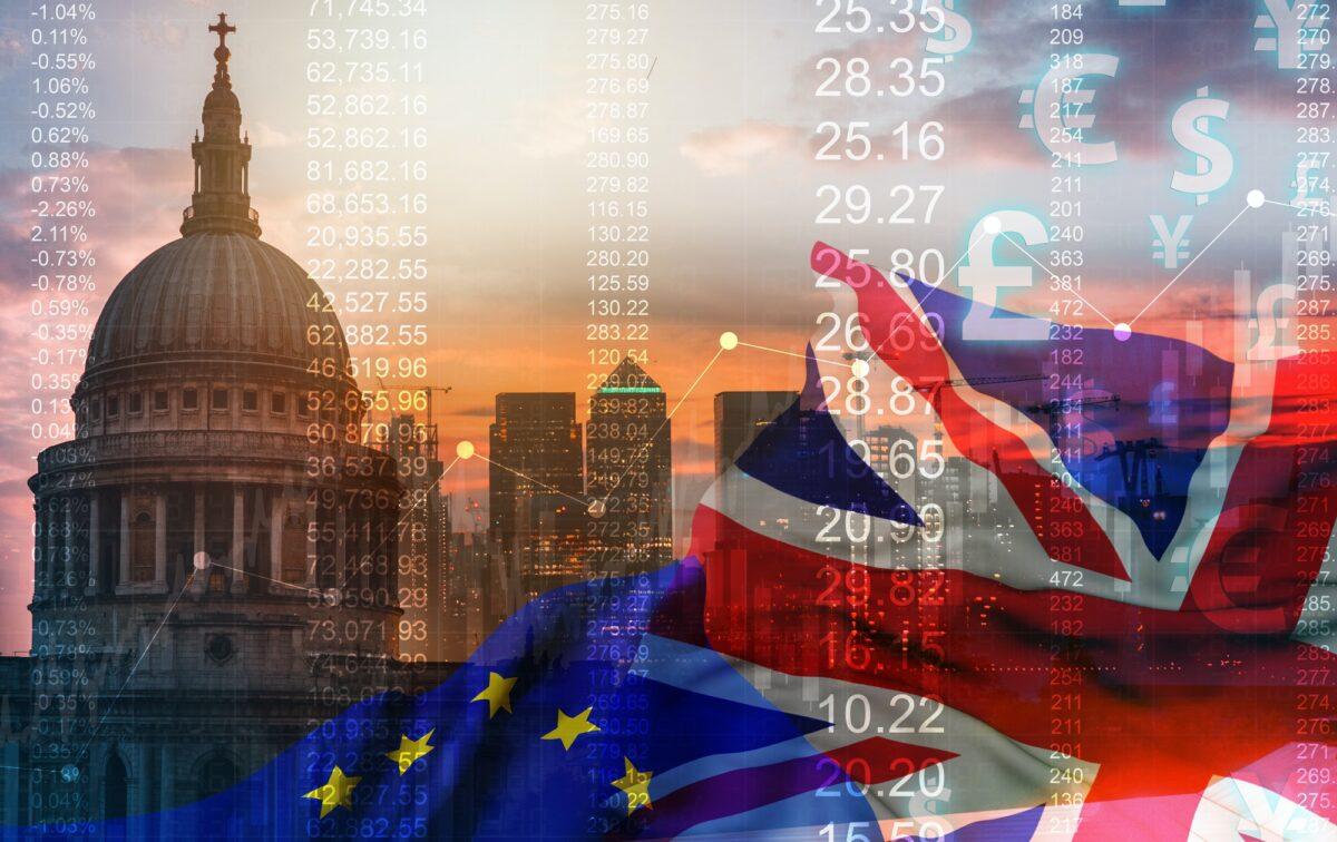 Uitstel Brexit-maatregelen