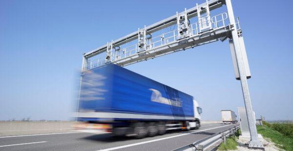 Uitstel vrachtwagenheffing mokerslag klimaatdoelen