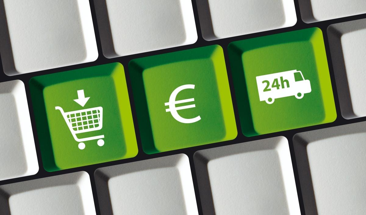 aankoopgedrag consument online fysiek