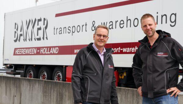 auke frankena marco dijkstra trailer bakker transport