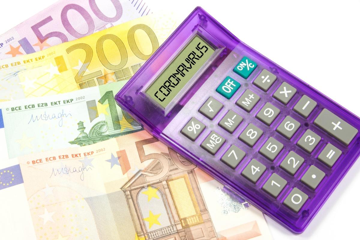bijzonder uitstel van betaling belastingdienst