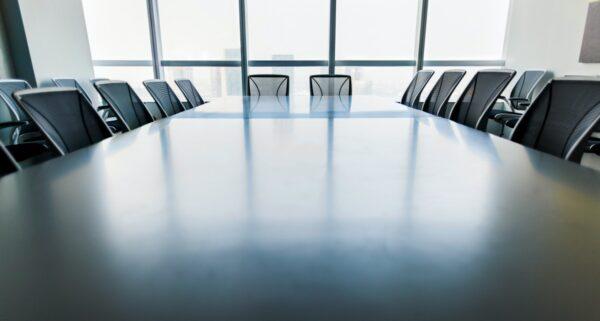 onderhandelingen cao beroepsgoederenvervoer