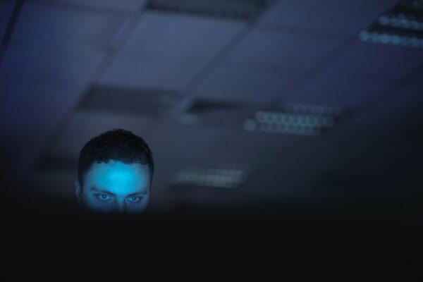 transport en logistiek cybercrime