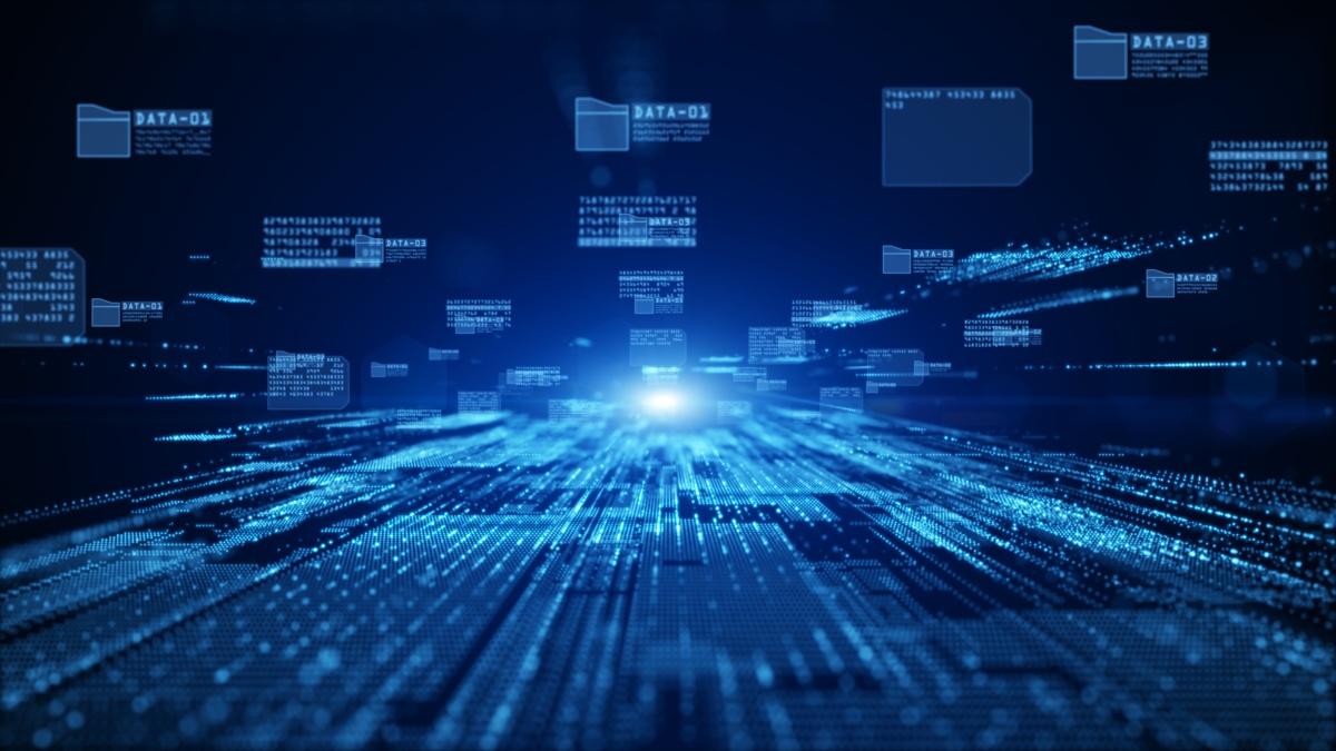 project data delen Topsector Logistiek