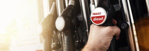 schonere diesel