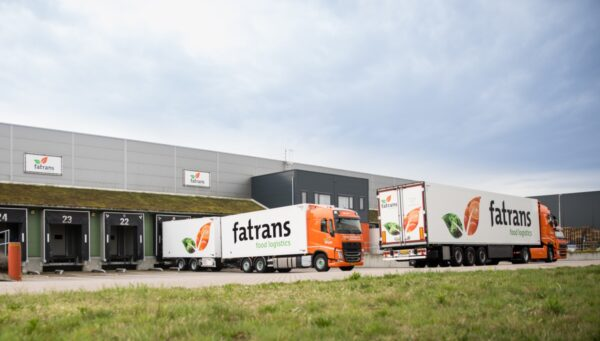 fatrans neemt ditraco over