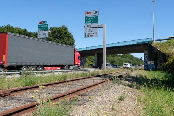 frankrijk past wetgeving aan voor vrachtwagens van >40 ton