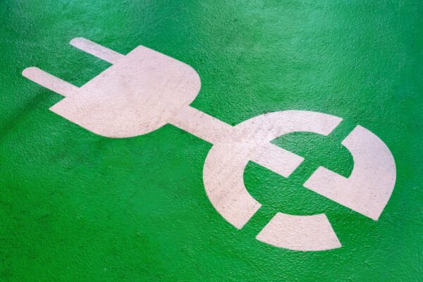 subsidie voor groene vrachtwagens