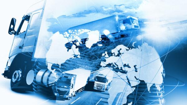 kwalificatiekaart bestuurders vervangt omwisselcertificaat code 95