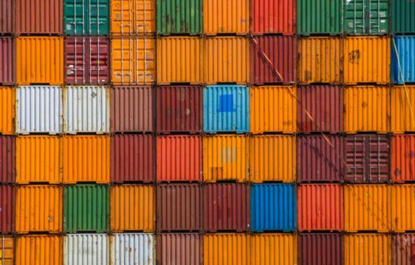 leveringsproblemen door blokkade Suezkanaal