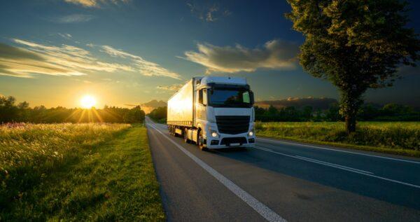 vacatures transport en logistiek logistieke vacatures