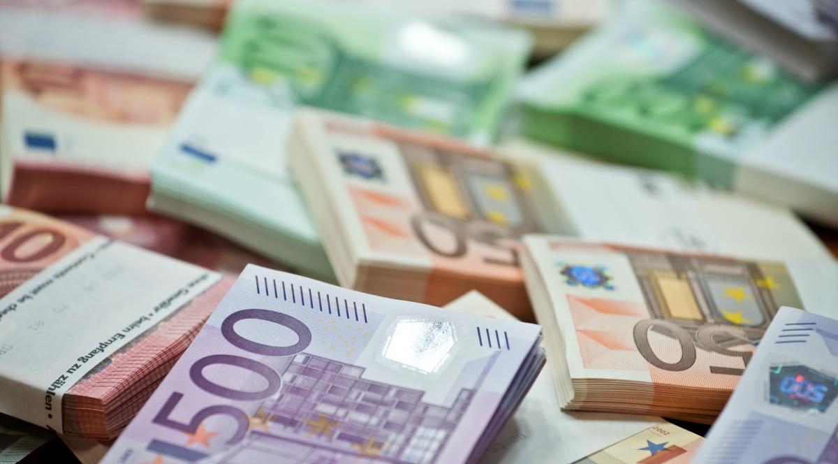 eurobiljetten meldpunt