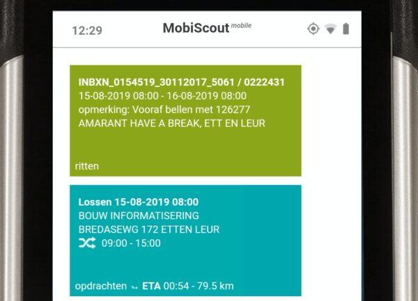 app voor informatie onderweg mobicoach