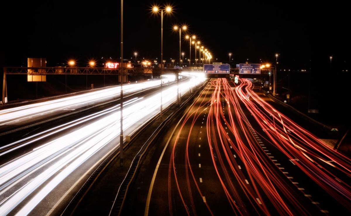 mobiliteitsalliantie schrijft alvast mee aan regeerakkoord