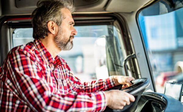 regeling rijbewijs code 95 coronapandemie