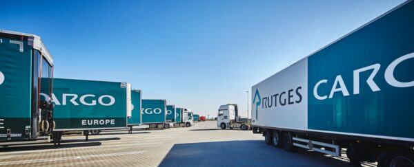 wagenpark rutges cargo europe