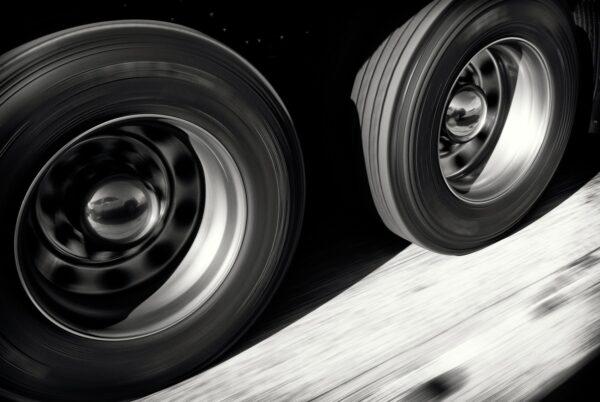 transportsector laat subsidiegeld liggen