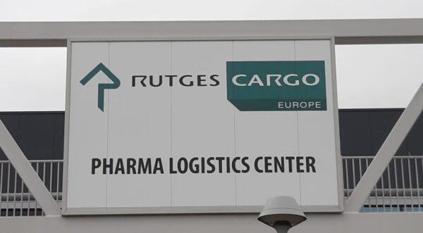 rutges cargo europe vaccin