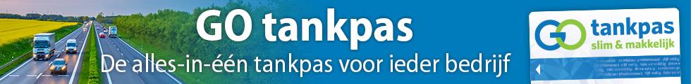 banner wex go tankpas